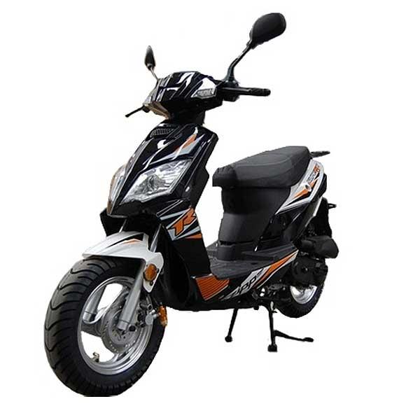 Taotao 50cc Scooters for Sale Boca Raton, Delray Beach FL