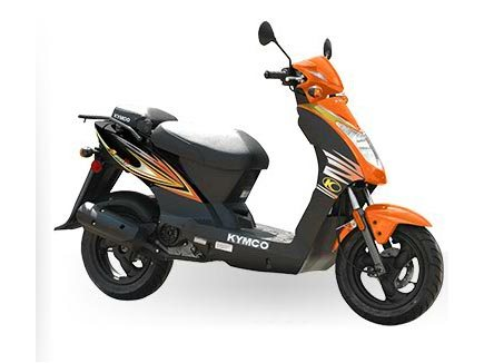 kymco 50cc scooters. Black Bedroom Furniture Sets. Home Design Ideas