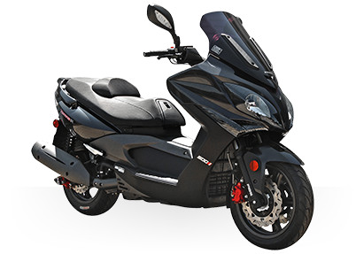 kymco 500cc scooters. Black Bedroom Furniture Sets. Home Design Ideas
