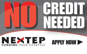 nextep-apply-online