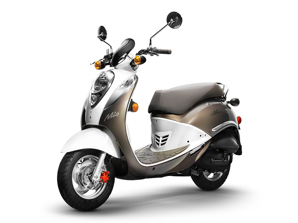 sym 50cc scooters. Black Bedroom Furniture Sets. Home Design Ideas